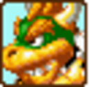 Bowser (Mario Kart Super Circuit).png