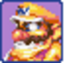 Wario (Mario Kart Super Circuit).png