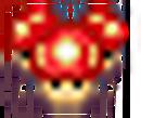 Triple Mushroom (Mario Kart Super Circuit).PNG