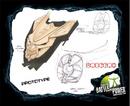Prototype Vamprah mask sketches 2.png
