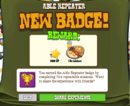 Able Repeater Badge Complete.png
