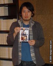 AVT Atsushi-Ohkubo 7794.jpeg