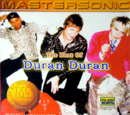Mastersonic: The Best of Duran Duran