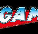 Mega Man Classic Series