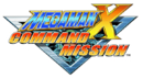 MMXCMLogo.png