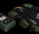 Gadgets of Battlefield 2: Modern Combat