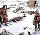 Batalha de Galidraan