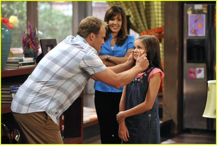 Dan Benson besides Watch additionally Watch moreover Daddy's Little Girl further File Selena Gomez. on wizards of waverly place family wizard