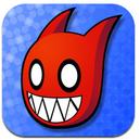 MaXplosion App Icon.png