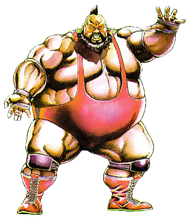 Marvel Vs Capcom 2 New Age Of Heroes Game Giant Bomb