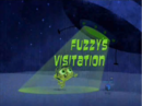 Fuzzys visitation-episode.png