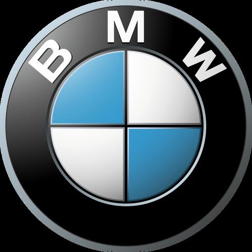 Image - BMW logo.png - AutoDB Wiki