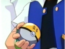 EP118 GS Ball.png