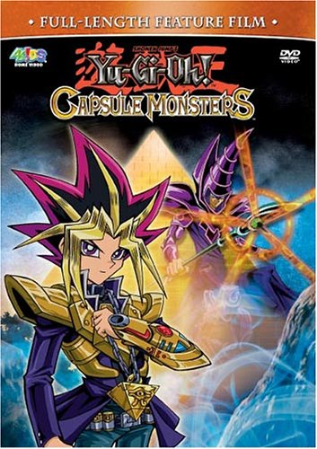 -http://img4.wikia.nocookie.net/__cb20110116153733/yugioh/images/e/e7/Yu-Gi-Oh!_Capsule_Monsters.jpg