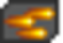 MHX-Icon-Vile-Arm-CherryBlast.png