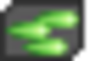 MHX-Icon-Vile-Arm-ZipZapper.png
