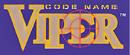 CodeViperLogo.png