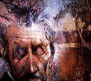 Amadeus Arkham (New Earth)