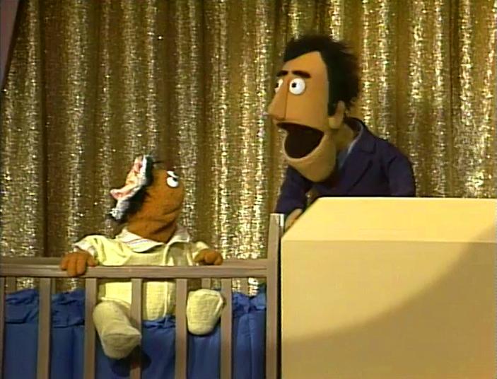 Episode 2887 Muppet Wiki