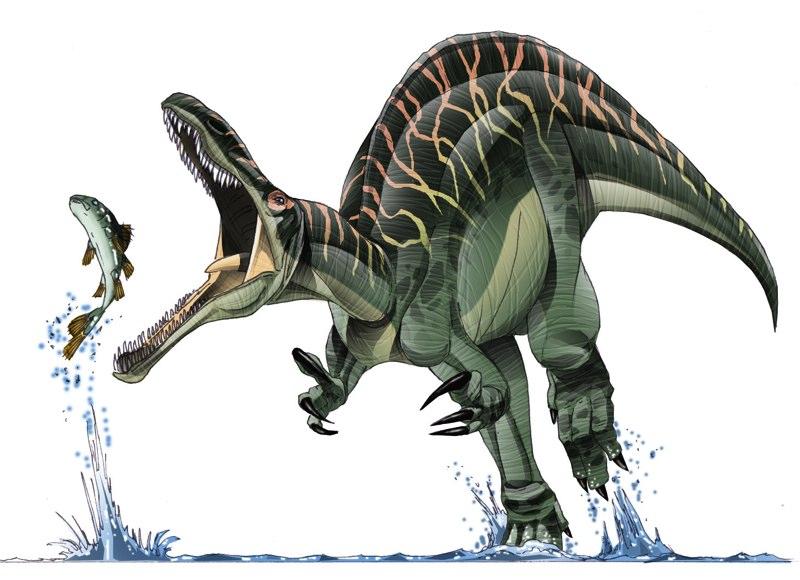 [Image: JPI-Suchomimus1.jpg]