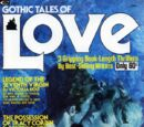 1975 Volume Debuts