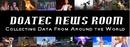 News Room Banner.png