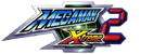 MMXtreme2Logo.png