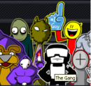 Bitey in The Gang.png
