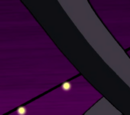 Teen Titans (TV Series) Episode: Date With Destiny/Images