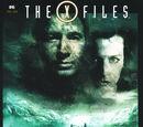 X-Files/30 Days of Night Vol 1 6