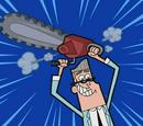 Dr. Snipowitz