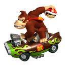 MKW Artwork Donkey Kong 2.jpg