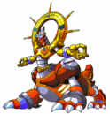 MMX3GodkarmachineOInary.png