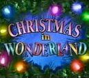 Christmas in Wonderland (TV episode)