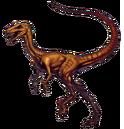 DC2Compsognathus.png