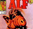 ALF comic 1