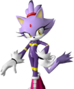 Blaze The Cat - Artwork (1).png