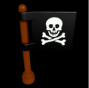 Pirate flag.png