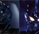 The Guyver (film series)