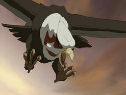 Sistema de Animais 250px-Raven_eagle