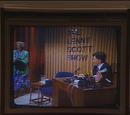 The Lenny Scott Show