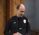 Officer Griswold