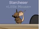 Ratón usando bigote.png