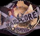EAW Hardcore Championship
