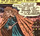 All-Star Comics Vol 1 42/Images