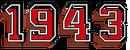 1943Logo.png
