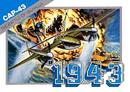 1943Japan.png