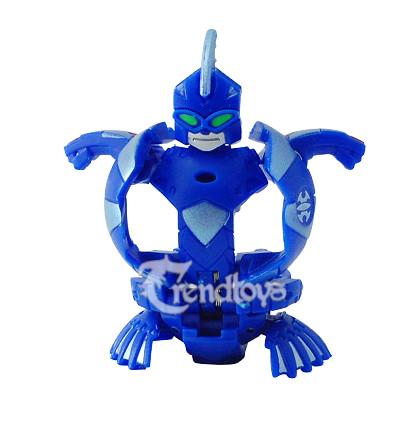 Bakugan-Akwimos-blau jpg Bakugan Akwimos