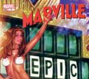 Marville Vol 1 7