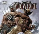 Dark Wolverine Vol 1 86/Images